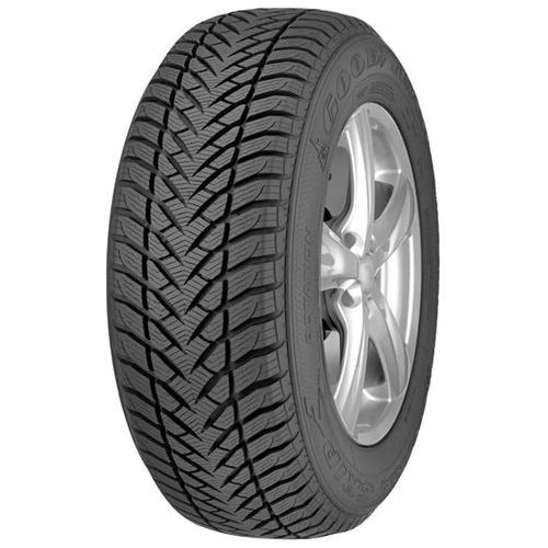 Goodyear ultra grip + suv 235/65r17 108 h xl (5452000573179)