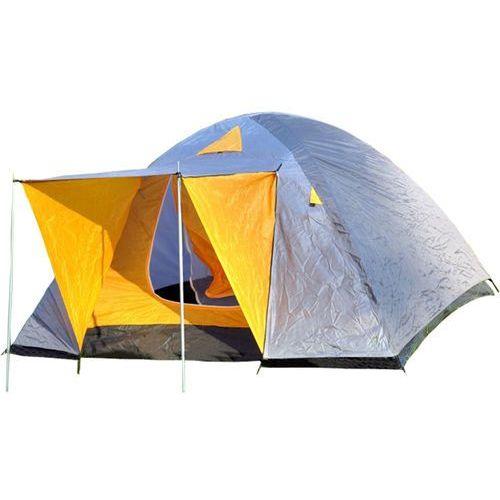 Namiot turystyczny colorado iglo na kemping biwak marki Bear sign