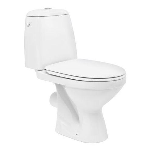 Kompakt WC Koło Solo (5906976215804)