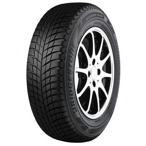 Bridgestone Blizzak LM-001 235/45 R17 97 V