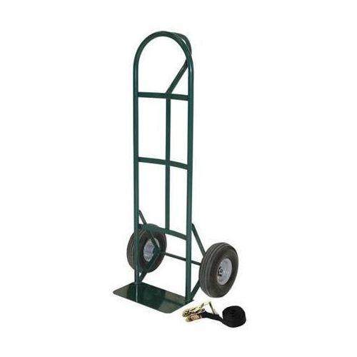 Wózek transportowy, ciśnieniowe myjki do oczu, waga 49,6 kg marki Haws