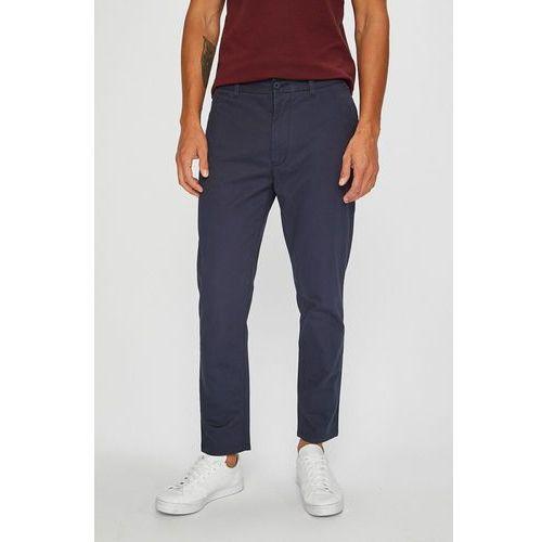 Tommy Jeans - Spodnie Randy, jeansy
