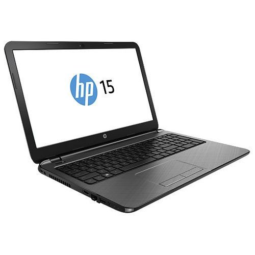 HP J1R19EA