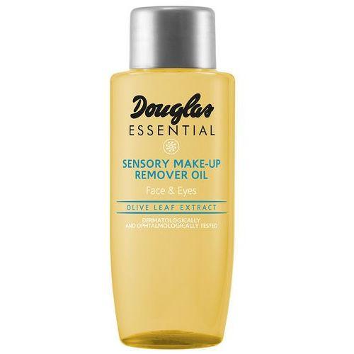 Douglas collection formaty podróżne olejek do demakijażu 50.0 ml