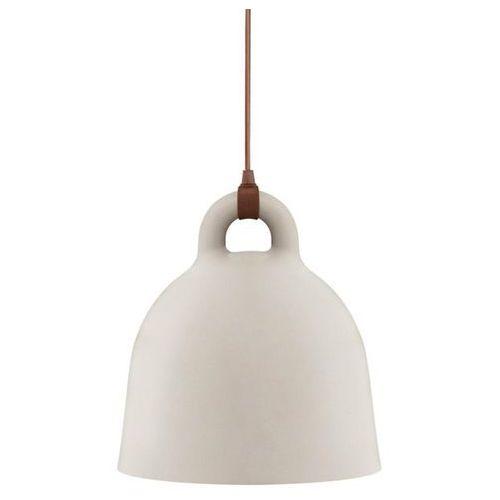 Normann copenhagen Bell-lampa wisząca Ø55cm