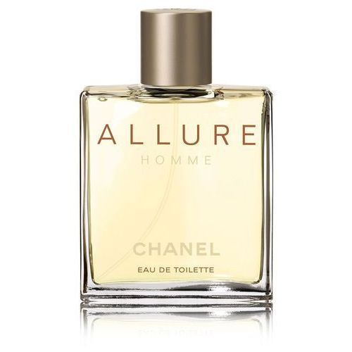 Chanel allure homme woda toaletowa 100ml (tester) (8595562295190)