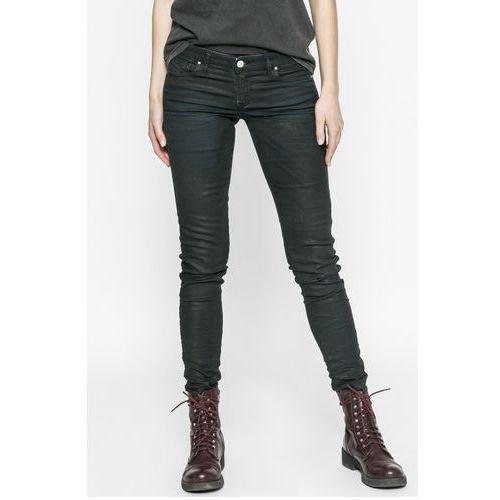 Diesel - jeansy gracey