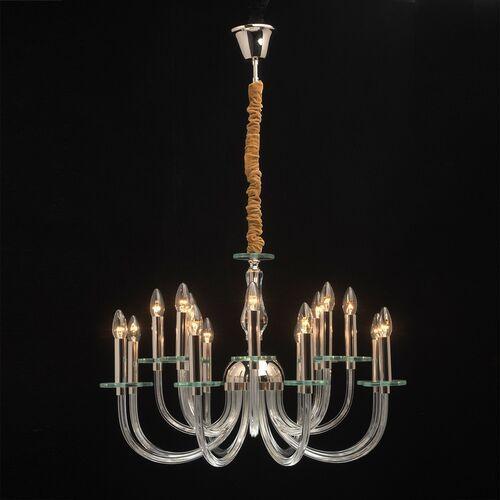 Lampa wisząca neoclassic - 720010916- mw - black friday - 21-26 listopada marki Mw-light