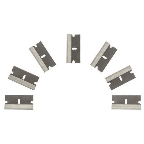 Nożyki do skrobaczki ELECTROLUX E6HUB101 (7321422637548)