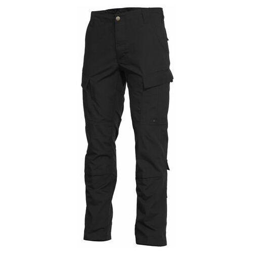 Spodnie acu, black (k05005-01), Pentagon