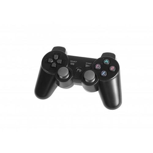 Tracer gamepad trooper bluetooth ps3 (1300054327634)