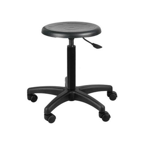 Krzesło specjalistyczne Intar Seating TABORET 3-630-02-113500