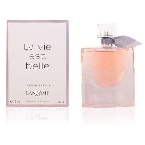 OKAZJA - Lancome La Vie Est Belle Woman 75ml EdP