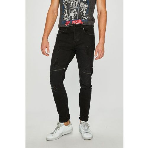 Only & Sons - Jeansy Spun, jeans