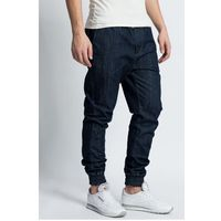 Trussardi jeans - jeansy