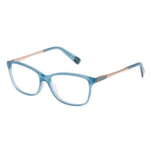 Okulary Korekcyjne Furla VU4951N 0D99