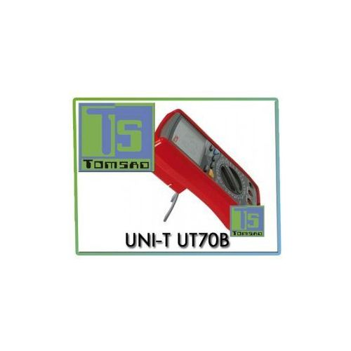 Uni-t Ut70b miernik ut-70b ut 70b