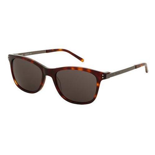 Okulary Słoneczne Cerruti CE 8084 C02