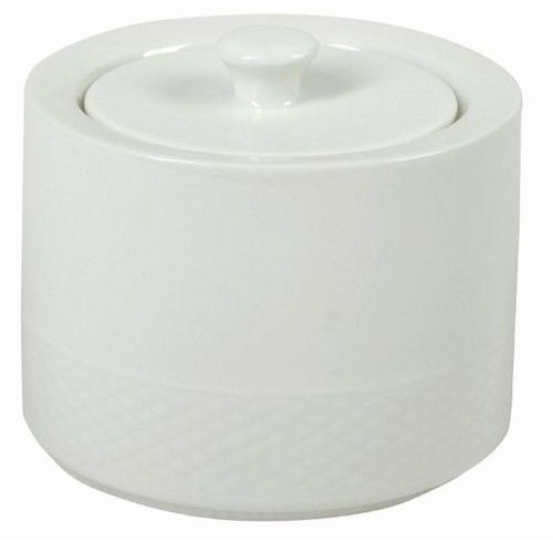 Cukiernica porcelanowa impress marki Ambition