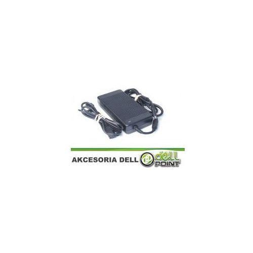 Zasilacz Dell 330W Alienware M18X DA330PM111
