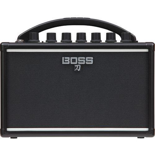 ktn-mini marki Boss