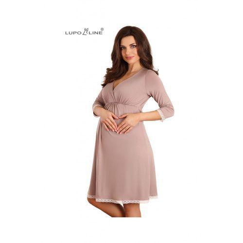 6f275566427946 Koszula nocna dla przyszłej mamy 5O31KG (5907665307534) - Zakupy ...