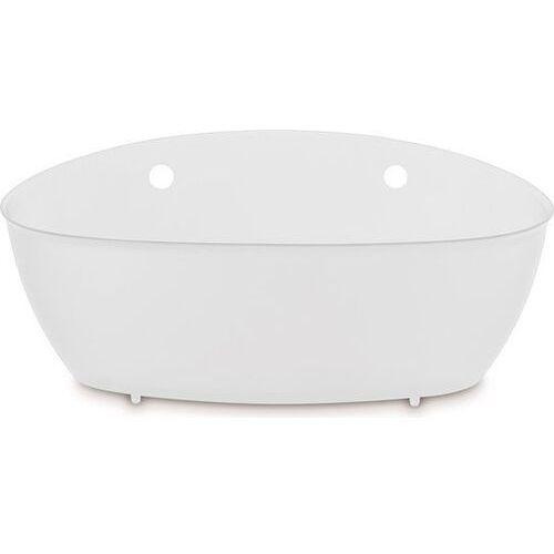 Półka-organizer łazienkowy SPLASH