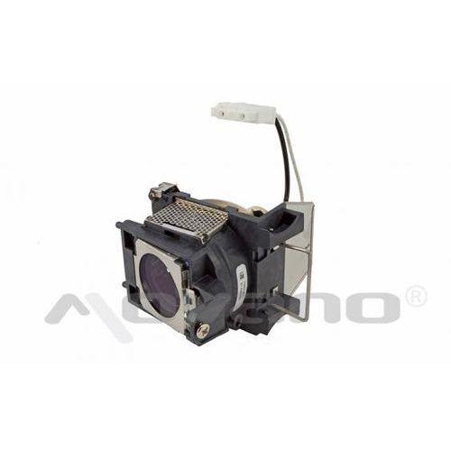 lampa movano do projektora Benq MP610