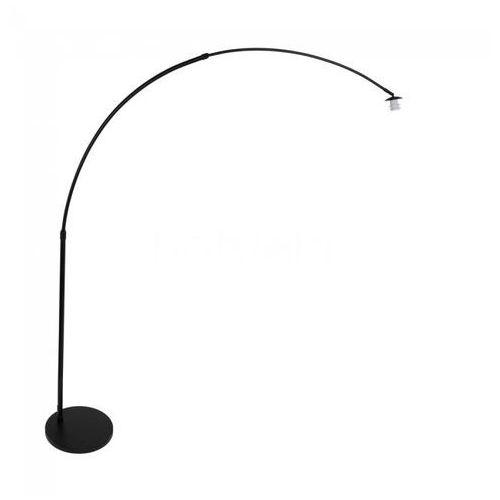 Lampa Stojąca Steinhauer Gramineus - - - Gramineus - Czas dostawy: od 3-6 dni roboczych (8712746102444)