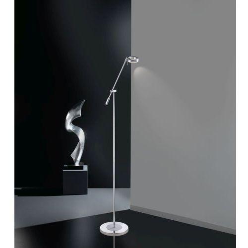Lampa podłogowa SILEDA 478-96 Paul Neuhaus- OUTLET (4012248269008)