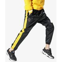 Nike spodnie m nsw nsp pant wvn