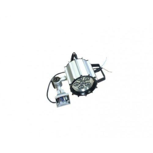 Lampa przemysłowa maszynowa 9.5W PULSARI LED M1