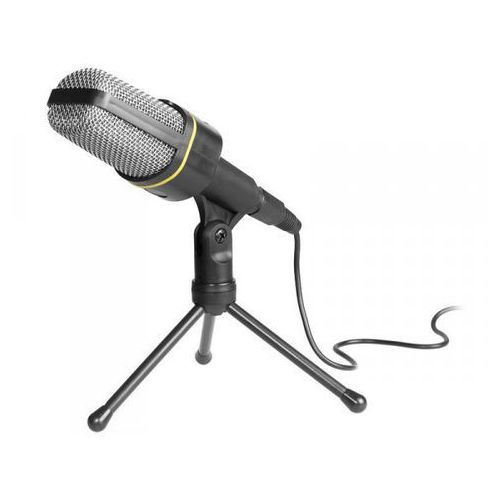 Mikrofon TRACER Screamer (5907512854280)