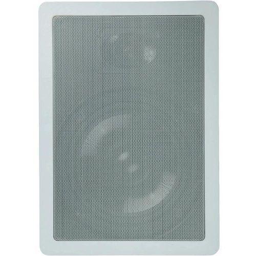 Kolumna MAGNAT Interior IWP 82 Biały + DARMOWY TRANSPORT! (4018843584256)