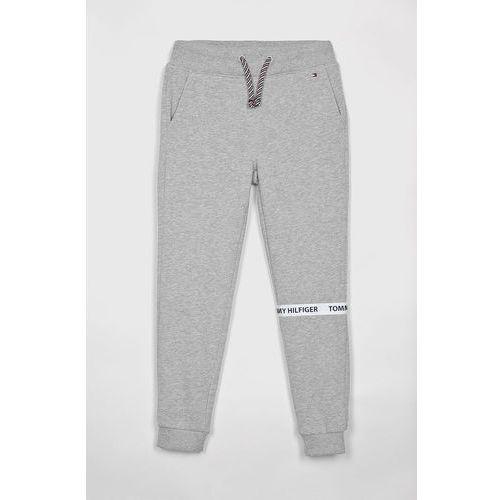 - spodnie dziecięce 104-176 cm marki Tommy hilfiger