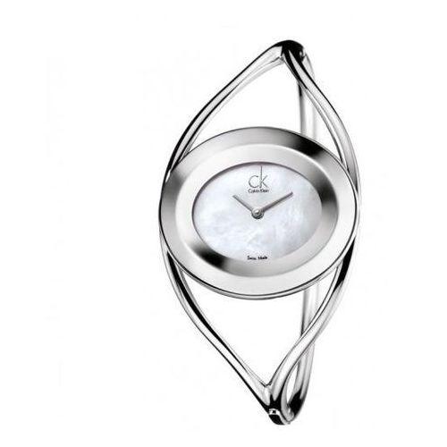 Calvin Klein K1A2351G Kup jeszcze taniej, Negocjuj cenę, Zwrot 100 dni! Dostawa gratis.