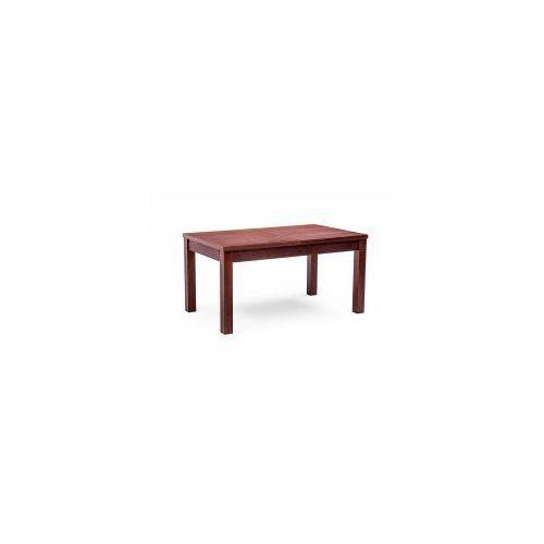 Bukowski meble stylowe Stół rozkładany figaro 100x200/300