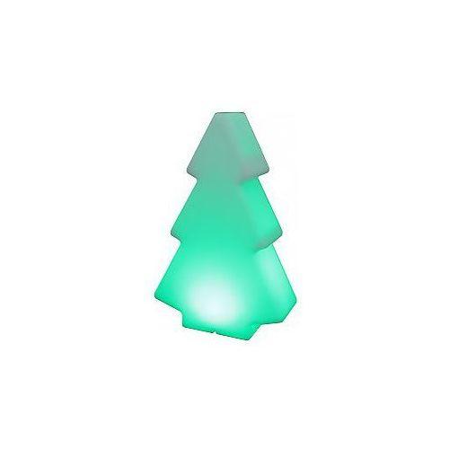 Ibiza Light LEDCHRISTMAS-TREE-B, dekoracja oświetleniowa, kup u jednego z partnerów