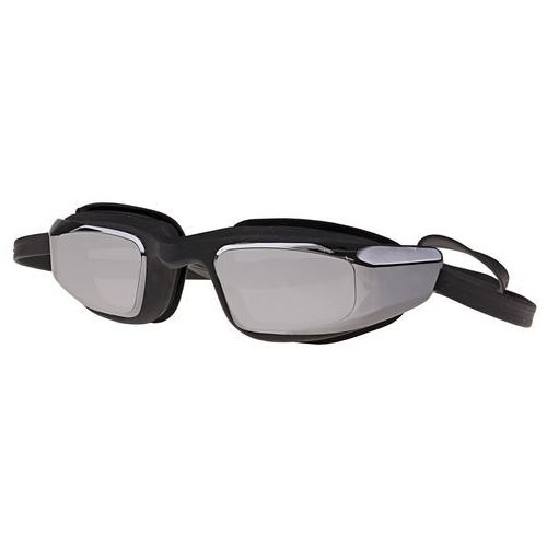 Spokey zoro - okulary pływackie