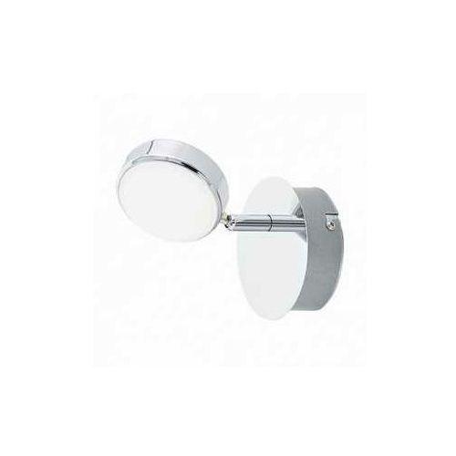 REFLEKTOR SALTO 95628 EGLO (9002759956288)