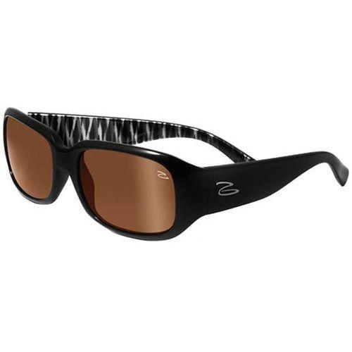 Serengeti Okulary słoneczne giuliana polarized 7708