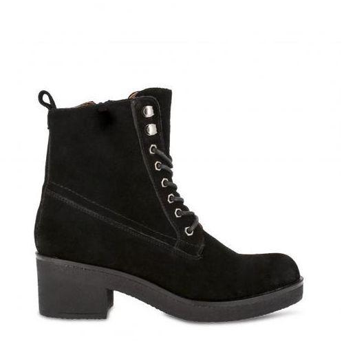 Docksteps buty wysokie za kostke clara-mid_2062docksteps buty wysokie za kostke