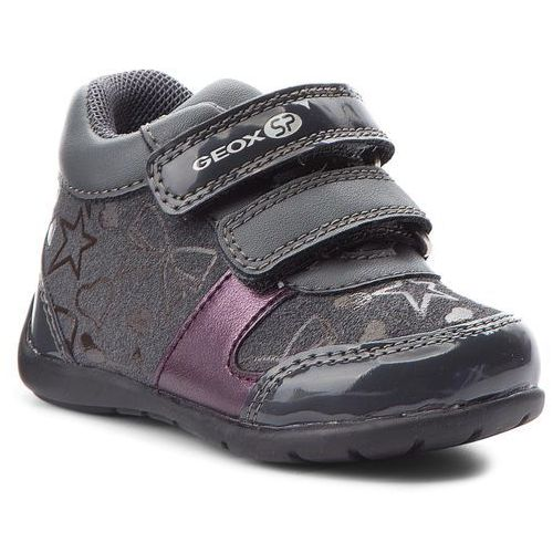 zapatos geox para bebes wikipedia