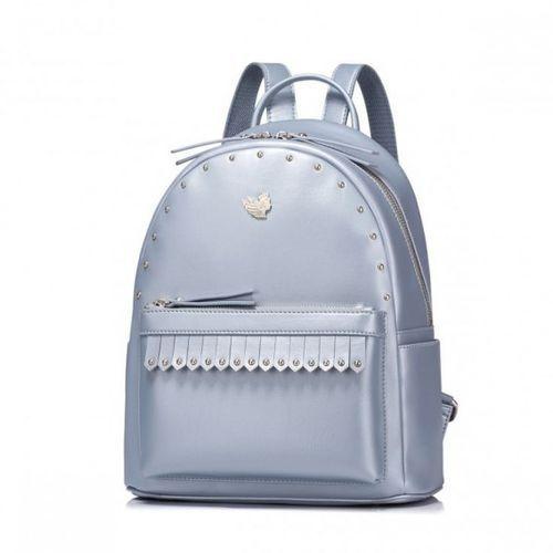 f1dc53cd6d592 Pozostałe plecaki Producent: Nucelle, Ceny: 269-289 zł, ceny, opinie ...