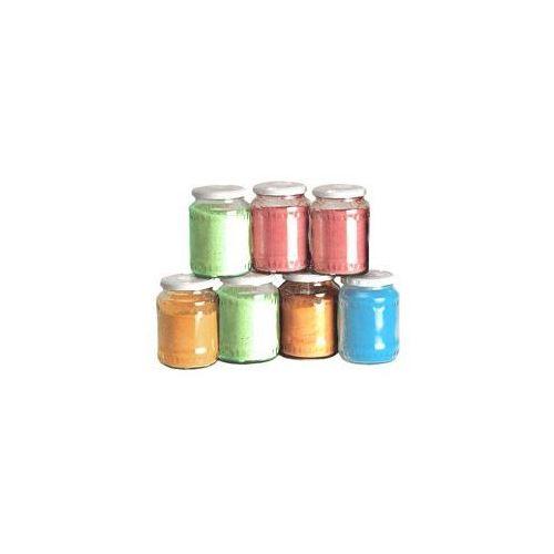 Barwnik smakowy do waty cukrowej | 500g | różne smaki marki Neumarker