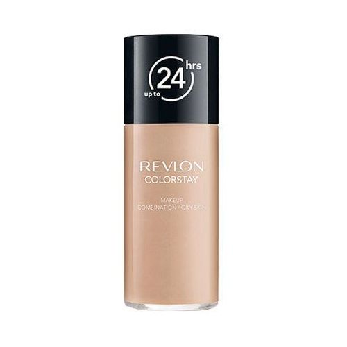Revlon  colorstay makeup combination oily skin 30ml w podkład 330 natural tan