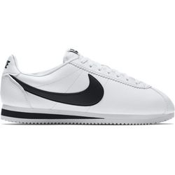 NIKE CLASSIC CORTEZ LEATHER (749571-100) - produkt z kategorii- Pozostałe obuwie męskie