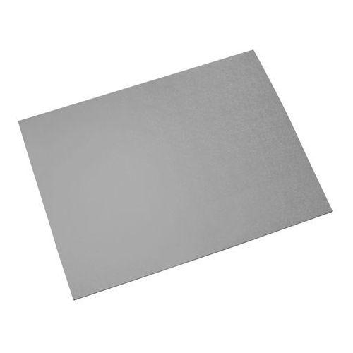 Płyta poliuretanowa Diall RTC005 10 mm 60 x 80 cm, 3027100