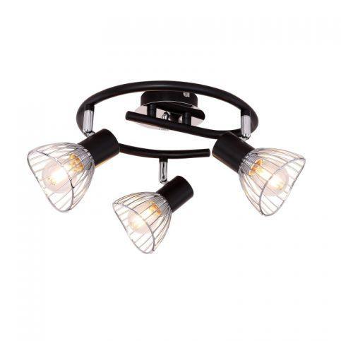 Fassa sufitowa 54815-3 marki Globo lighting