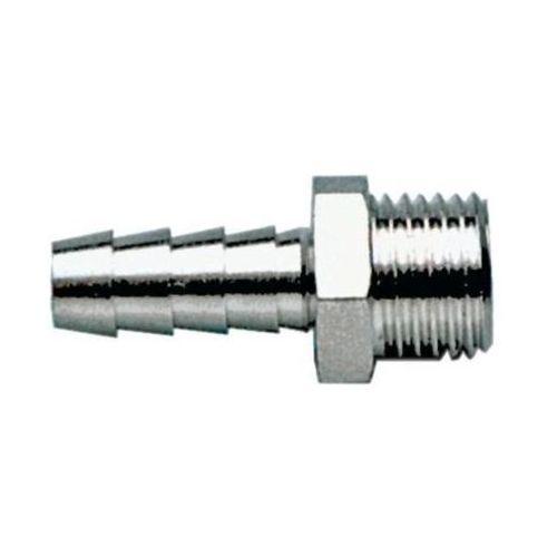 Złącze do węża 12-615 8 mm gwint zewnętrzny męska 1/4 cala marki Neo